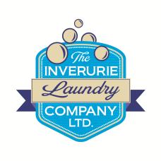 Inverurie Laundry Company Ltd.